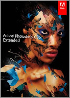 Adobe Photoshop CS6 13.0 EXTENDED FINAL- PT-BR