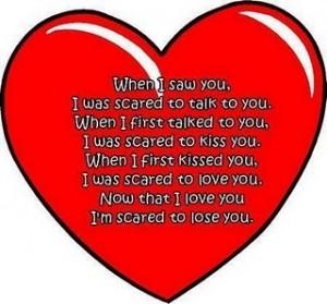 kata kata lucu dan romantis kumpulan kata kata cinta terindah kata ...