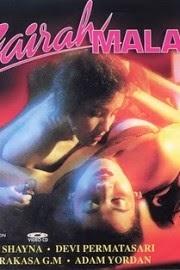 Gairah Malam (1993)