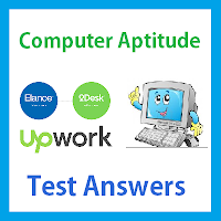 http://arsbd.blogspot.com/2015/06/upwork-odesk-and-elance-computer-aptitude-test-question-and-answers.html