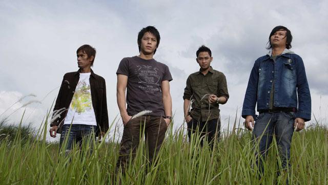 Download Lagu Peterpan Separuh Aku MP Download Lagu Terbaru