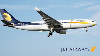 How to check Jet Airways PNR Status?