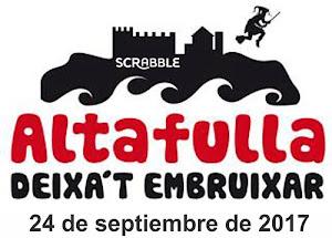 24 de septiembre - España