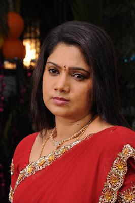 http://3.bp.blogspot.com/-dEuwPKsXJpY/TYyCenMSnDI/AAAAAAAAEE4/jNIj2CvOkVM/s1600/Tamil_actress_Yuvarani.jpg