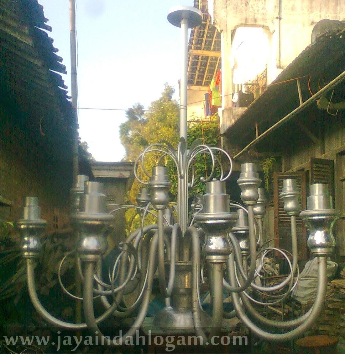 http://www.jayaindahlogam.com/2014/08/lampu-robyong-alumunium.html