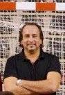 John Contreiras