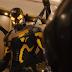 Guerra Civil | Cena do filme será revelada em Homem-Formiga