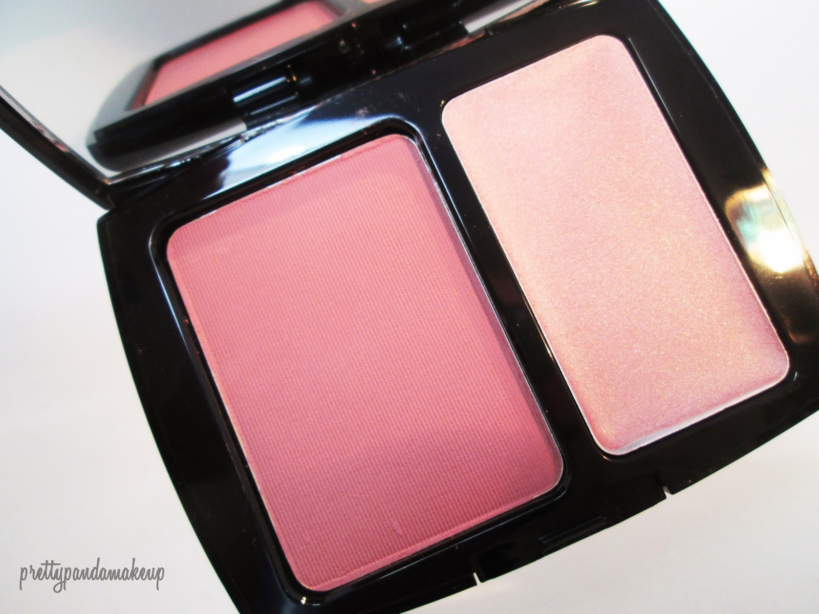 Jason Wu for Lancome Pre Fall 2014 Blush Subtil in Pressed Rose