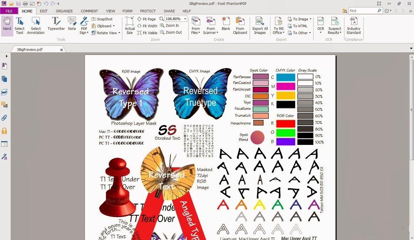 primo pdf free download for windows 7