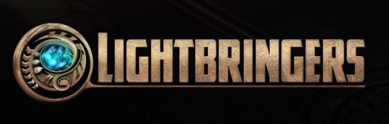 Lightbringers: Saviors of Raia Hacks, DMG, Cooldwon, AutoLoot