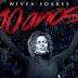 Nívea Soares lança CD comemorativo ao completar 10 Anos de seu Ministério