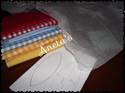 http://anetascamisetas.blogspot.com.es/search/label/Canastilla%20para%20beb%C3%A9s.