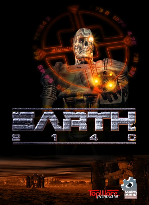 EARTH-2140-HD