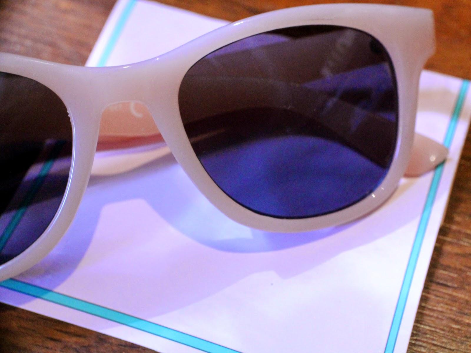 uk style blogger