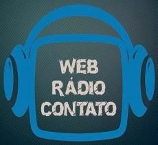 Web Rádio Contato de Bezerros ao vivo