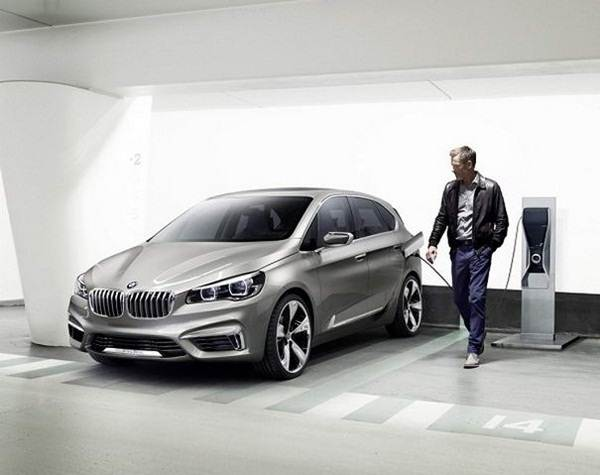 BMW-Active-Tourer-Concept