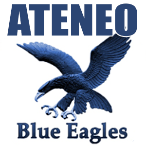 Ateneo+Blue+Eagles.png