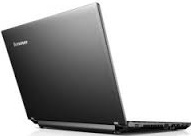 Lenovo IdeaPad 305-15IBY Drivers For Windows 7/8.1