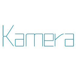 KAMERA PHOTOGRAPHY