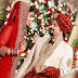 Pakistani VJ Samra Wedding Pictures