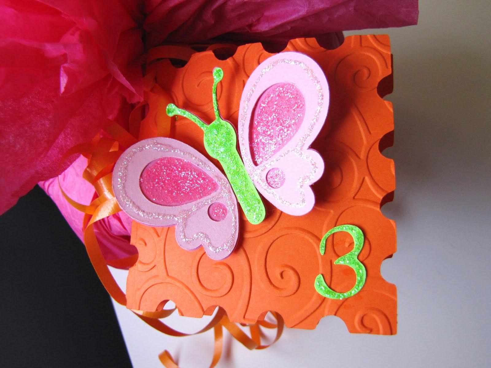 http://3.bp.blogspot.com/-dF8FtxmQNu4/TaZDznWaIgI/AAAAAAAAAN0/Jqo2yJtfhFk/s1600/Jessica+3rd+Birthday+Card+2011+%25284%2529.JPG
