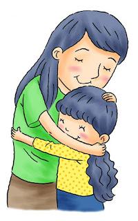 Kumpulan Terbaru-Terharu Puisi Ibu Januari-Maret 2013, puisi ibu dan ayah, puisi ibu tercinta, puisi ibu guru, puisi sahabat, puisi ayah, puisi ibu kartini, puisi cinta, kumpulan puisi ibu kartini