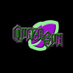 Quaza Website Before