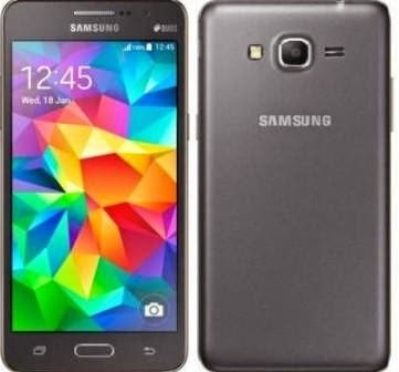 Cara Flashing Samsung Galaxy Grand Prime SM-G530H