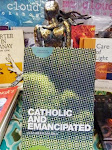 Catholic and Emancipated by Elizabeth Lolarga (UST Publishing House)