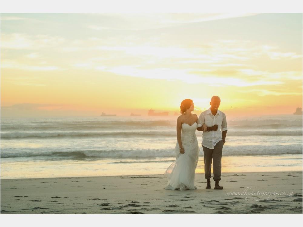 DK Photography LASTBLOG-117 Stefanie & Kut's Wedding on Dolphin Beach, Blouberg  Cape Town Wedding photographer