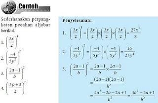 Tautan Kumpulan Rumus Matematika Lainnya