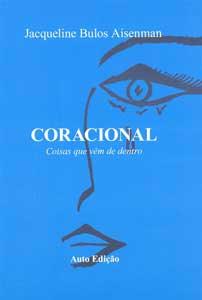 Coracional