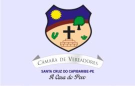 Câmara de Vereadores de Sta Cruz