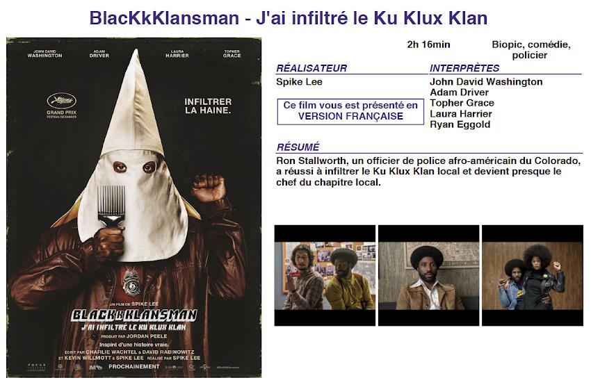 BLACKMAN 0