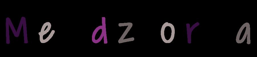 Mendziorka