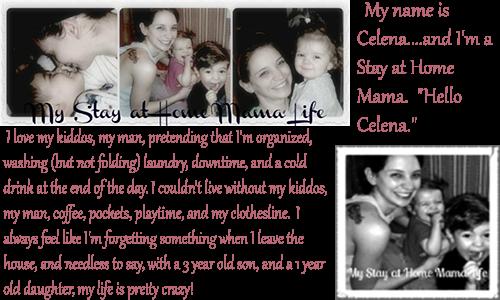 http://mystayathomemamalife.blogspot.com/