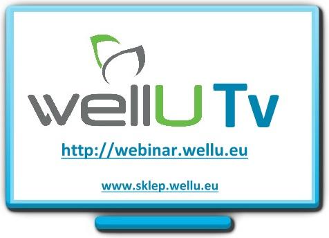 Telewizja wellU