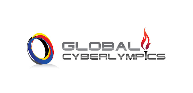 Global CyberLympics