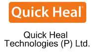 Quick-Heal-Technologies-walkin-freshers-bangalore