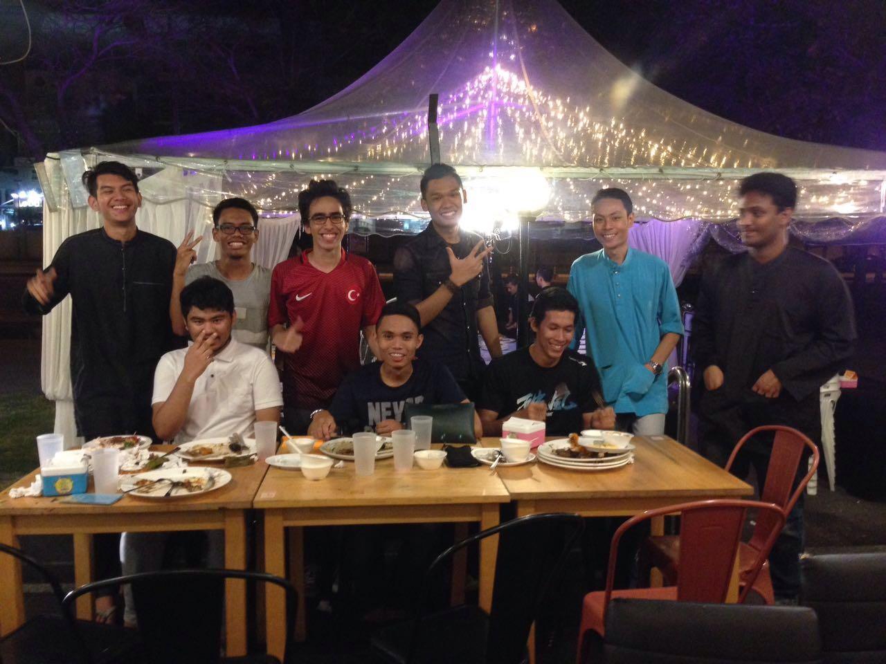 Polperro Steak House Seksyen 7 - Shah Alam, Selangor