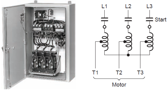 Electrical And Electronics Engineering  Auto Transformer
