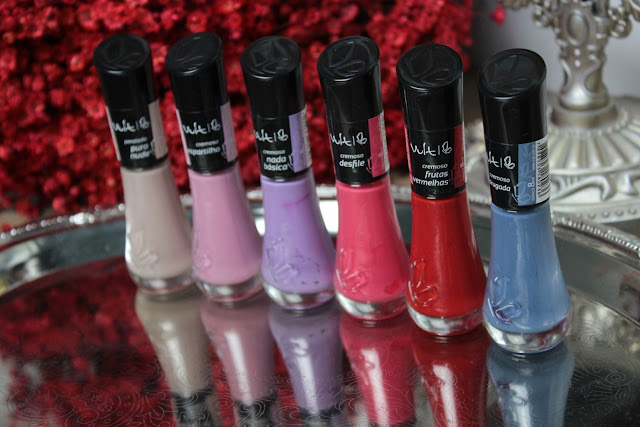 vult, esmaltes, coleção, primavera, bonito, barato, recebido, novidade, beleza, fashion mimi, recebidos, moda, fashion