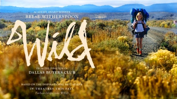 Watch Wild (2014) movie pic
