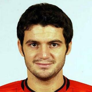 Fábio Pinto