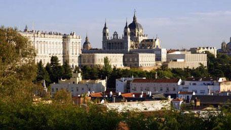 Diáspora: CONHECENDO A COMUNIDADE CABO-VERDIANA EM MADRID