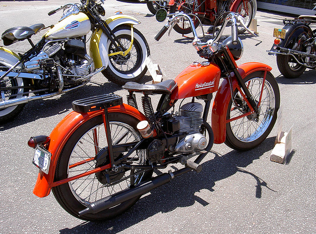 Cheap Motorcycle Insurance Estimate To Save Money Now