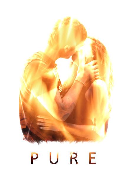 Fotografía, Pictures, Doble exposición, Double Expotition, Poster, Love, amor, Pure, shorfilm