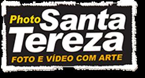 FOTO SANTA TEREZA