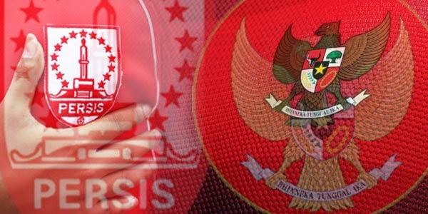 Prediksi Skor Laga Uji Coba Terjitu Timnas U19 vs Persis Solo jadwal 11 Juli 2014