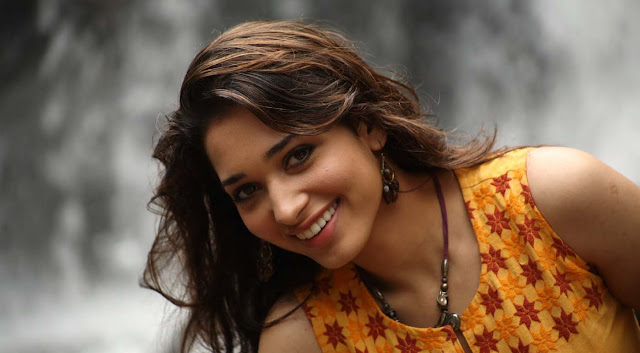 Tamanna Bhatia Hd Wallpapers